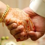 Mimpi Kahwin Dengan Janda