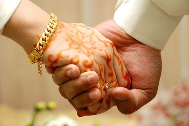 mimpi kahwin janda