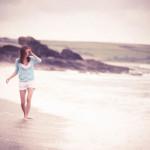 Tafsiran Mimpi Pantai