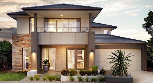 Mimpi beli rumah